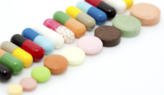 Европски ден за рационална употреба на антибиотици – 18 ноември