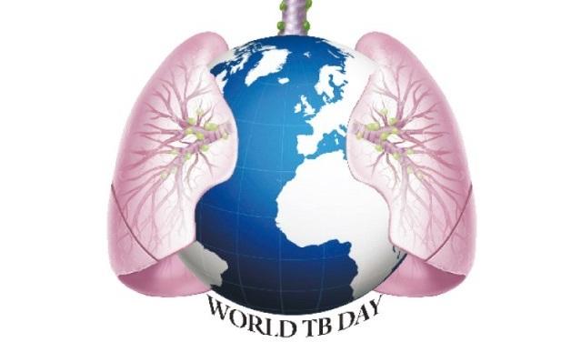 24 Marsi – Dita Botërore e Tuberkulozit (TB)