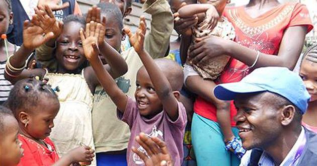 СЗО ја пофалува Сиера Леоне за запирање на преносот на вирусот ебола