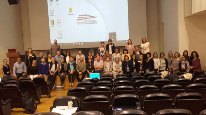 IMEKOFOOD third international conference and PRO-METROFOOD progress