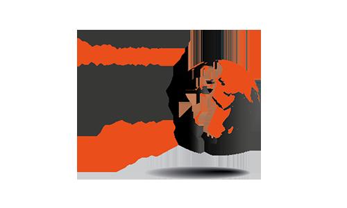 Dita Botërore e tualetit – 19 nëntori